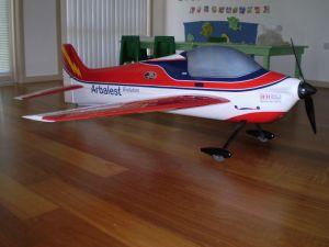 P9170005