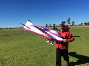 fletchers-lane-aug-2016-20