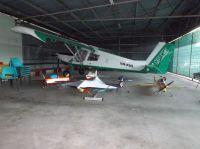 hangar1_resize