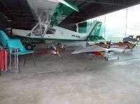 hangar2_resize